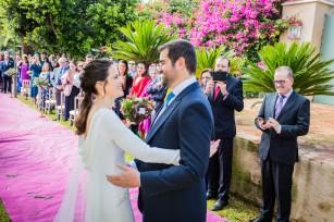 boda espe+manuel-1855
