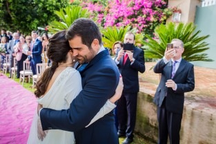 boda espe+manuel-1859