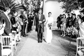 boda espe+manuel-1865