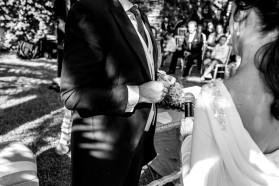 boda espe+manuel-1964 - copia