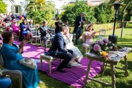 boda espe+manuel-2017 - copia
