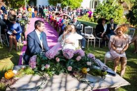 boda espe+manuel-2033 - copia