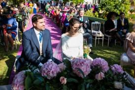 boda espe+manuel-2044 - copia