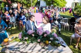 boda espe+manuel-2060 - copia