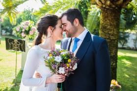 boda espe+manuel-2076 - copia