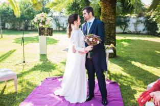 boda espe+manuel-2110 - copia