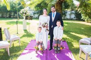 boda espe+manuel-2115 - copia