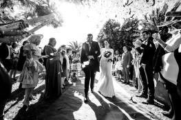 boda espe+manuel-2138 - copia