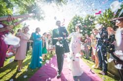 boda espe+manuel-2141 - copia