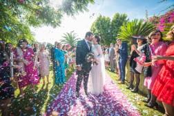 boda espe+manuel-2150 - copia