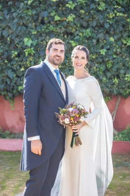 boda espe+manuel-2166 - copia