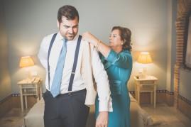 boda espe+manuel-217 - copia