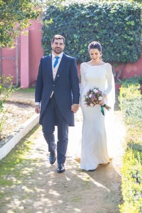 boda espe+manuel-2186 - copia