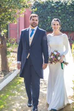boda espe+manuel-2195 - copia