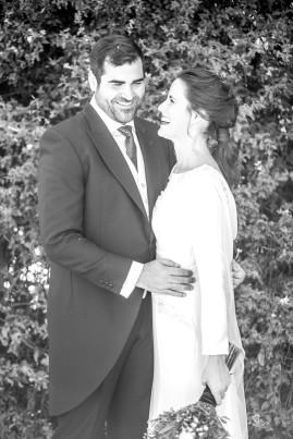 boda espe+manuel-2264