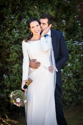 boda espe+manuel-2276