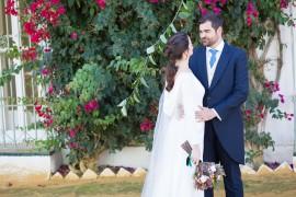 boda espe+manuel-2287