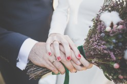 boda espe+manuel-2374