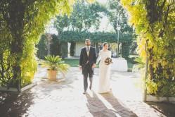 boda espe+manuel-2380