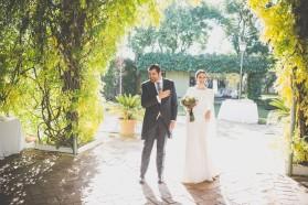 boda espe+manuel-2384