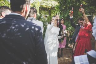 boda espe+manuel-2400