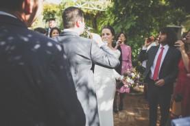 boda espe+manuel-2404