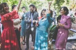 boda espe+manuel-2409