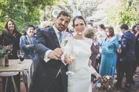boda espe+manuel-2421