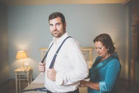 boda espe+manuel-25 - copia