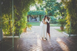 boda espe+manuel-2559