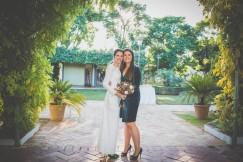 boda espe+manuel-2561