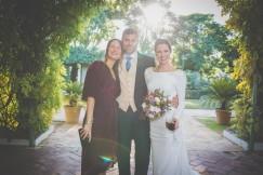 boda espe+manuel-2570