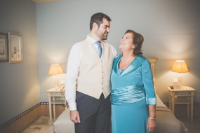 boda espe+manuel-259 - copia
