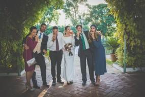 boda espe+manuel-2592