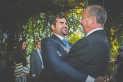 boda espe+manuel-2599