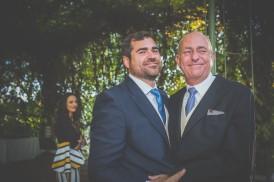 boda espe+manuel-2603