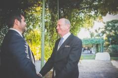 boda espe+manuel-2606