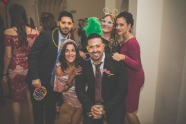 boda espe+manuel-2620