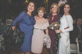 boda espe+manuel-2623