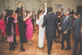 boda espe+manuel-2624
