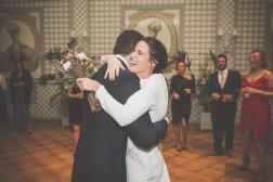 boda espe+manuel-2627