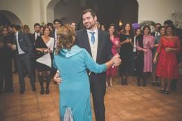 boda espe+manuel-2646