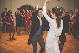 boda espe+manuel-2651