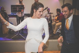 boda espe+manuel-2694