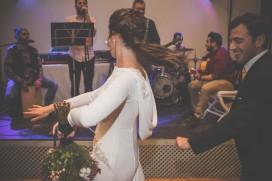 boda espe+manuel-2696