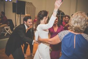 boda espe+manuel-2708