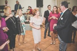 boda espe+manuel-2715