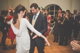 boda espe+manuel-2724