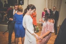 boda espe+manuel-2735