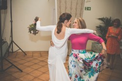 boda espe+manuel-2761